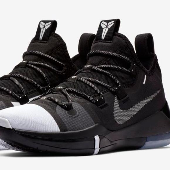 cac837db4936 Nike Kobe AD